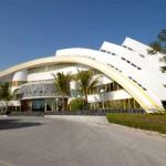 kish-flamingo-hotel