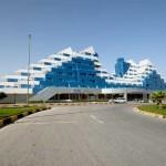 kish-parmis-hotel