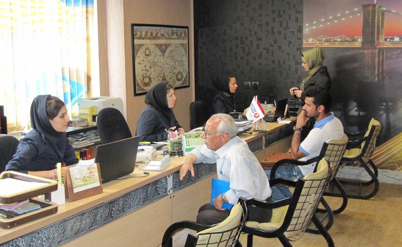 Iran-setareh-gasht-aseman-agency-clients2