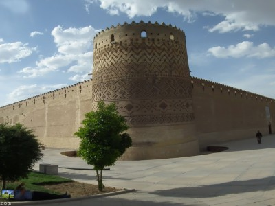 iran-attraction-tour