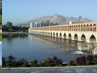 iran-major-city-tour