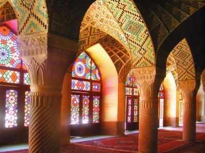 shiraz-nasir-ol-molk-mosque