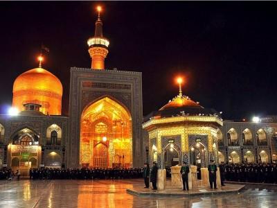 iran-religious-tour