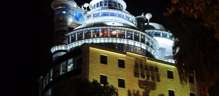 Shiraz-setaregan-hotel