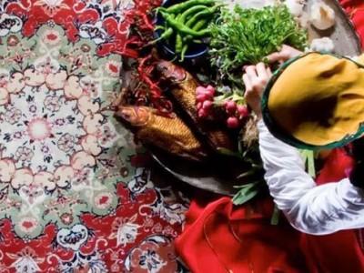 iran-nomad-tour