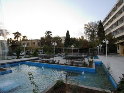 shiraz-park-hotel