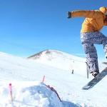 iran-ski-tour