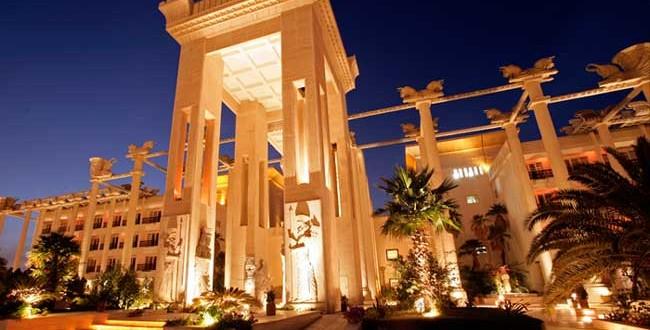 kish-dariush-hotel