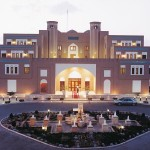 safayieh-yazd-hotel