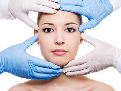 Iran_Cosmetic_Surgery_Tour