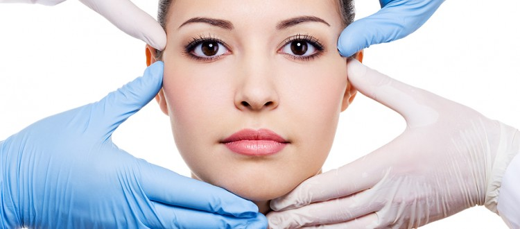 Iran_Cosmetic_Surgery_Tour